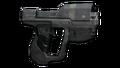 H4 pistol trans.png