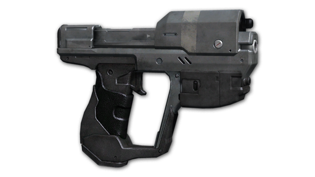 File:H4 pistol trans.png