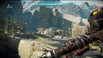 H5G Multiplayer HammerSS