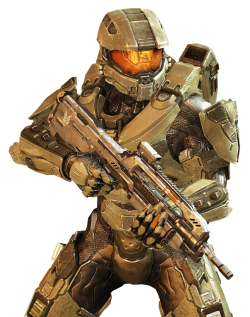 File:Masterchief, Halo 4.png