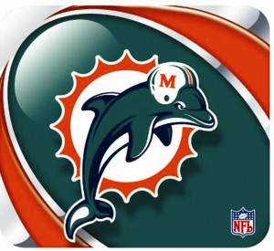 File:Miamidolphins.jpg