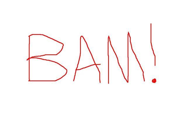 File:BAM!!.JPG