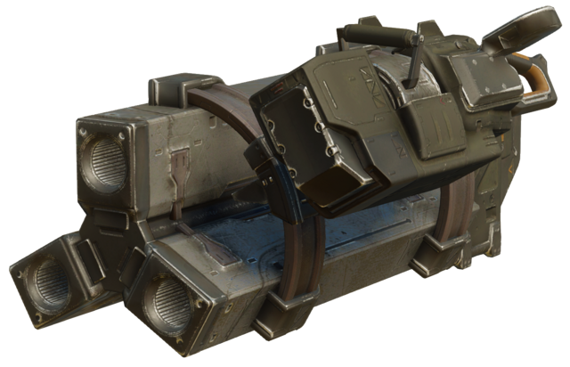 File:H5G Render RocketPod.png