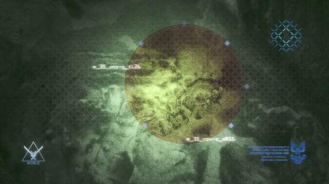 File:Szurduk Ridge.jpg