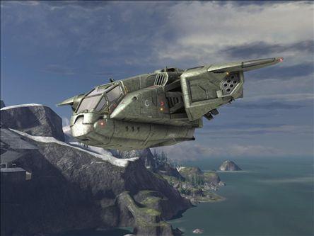 File:D77H-TCI Pelican Gunship.jpg