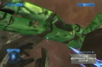 File:Giant Master Chief Glitch.jpg