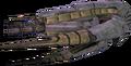 H2-CovenantBoardingCraftSide-transparent.png