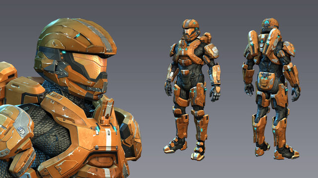 File:H4 Recruit render model.jpg