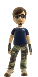 File:Spartan-055 avatar.png