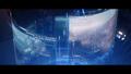 Thumbnail for version as of 04:11, September 1, 2015