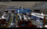 Broadwalk