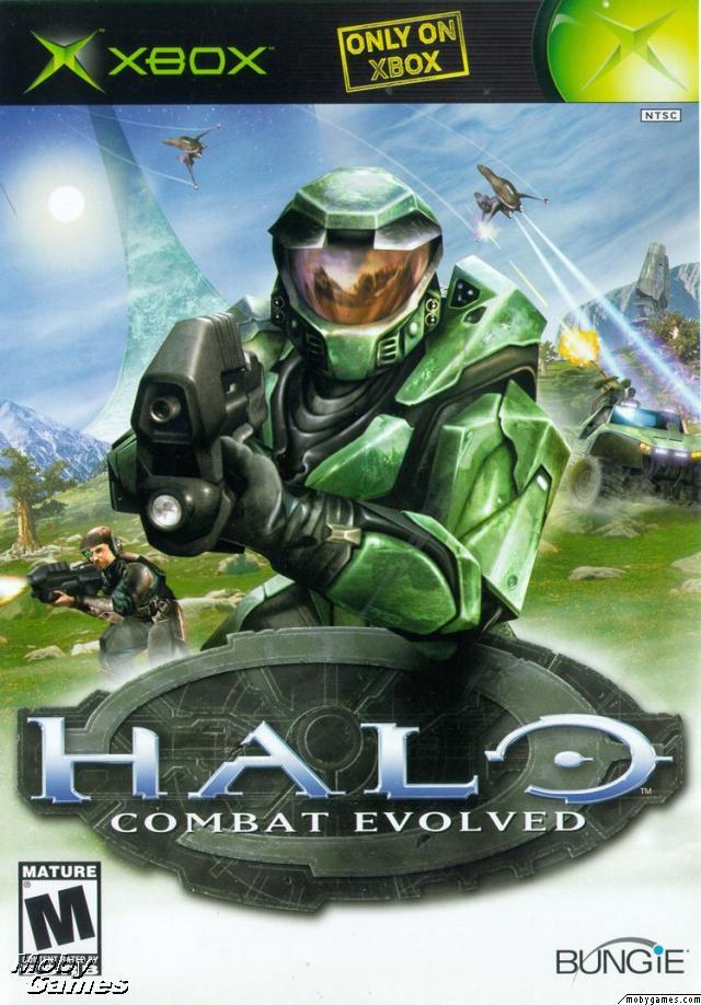 halo game 4 free