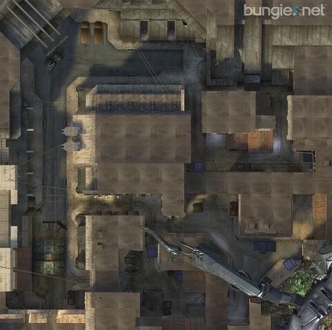 File:Turf overhead.jpg