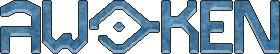 File:USER Dab1001 Awoken Logo.png