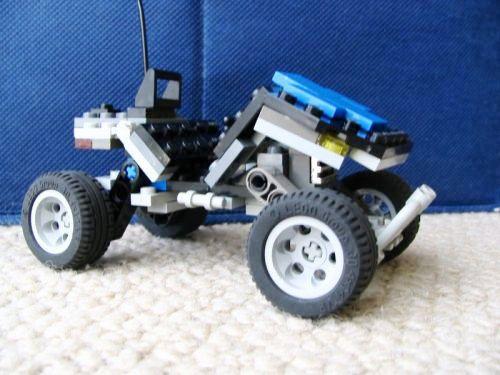 File:Mongoose lego.jpg