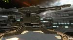 Unsc artillery 01