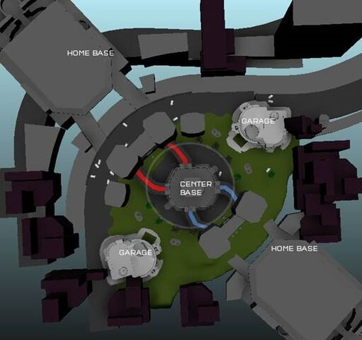 File:H5G Concept-EarlyLayout-3D BattleofNoctus.jpg