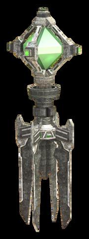 File:Halo3-Regenerator-transparent.png