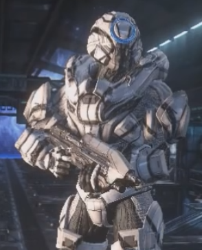File:Halo Online - Armours - Oracle.png