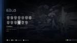 H5G Cowbell Skull