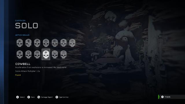 File:H5G Cowbell Skull.png