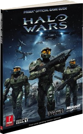File:Halo Wars guide.png