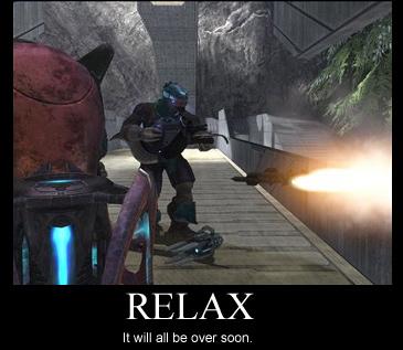 File:Brute relax.jpg