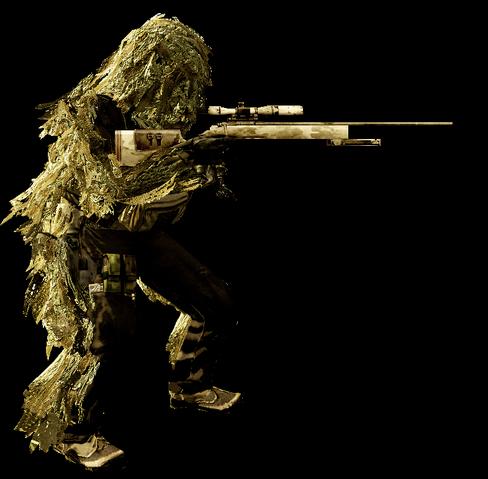 File:COD4 Sniper.png