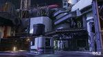 H5G Multiplayer-Gamescon Eden5