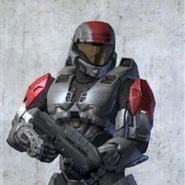 File:ODST red white.jpg