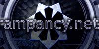Rampancy.net