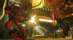 H5G Multiplayer-Gamescon Plaza3
