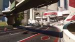H5G Multiplayer-Gamescon UnnamedCityMap1