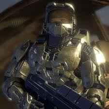 File:Halo‑master‑chief.jpg