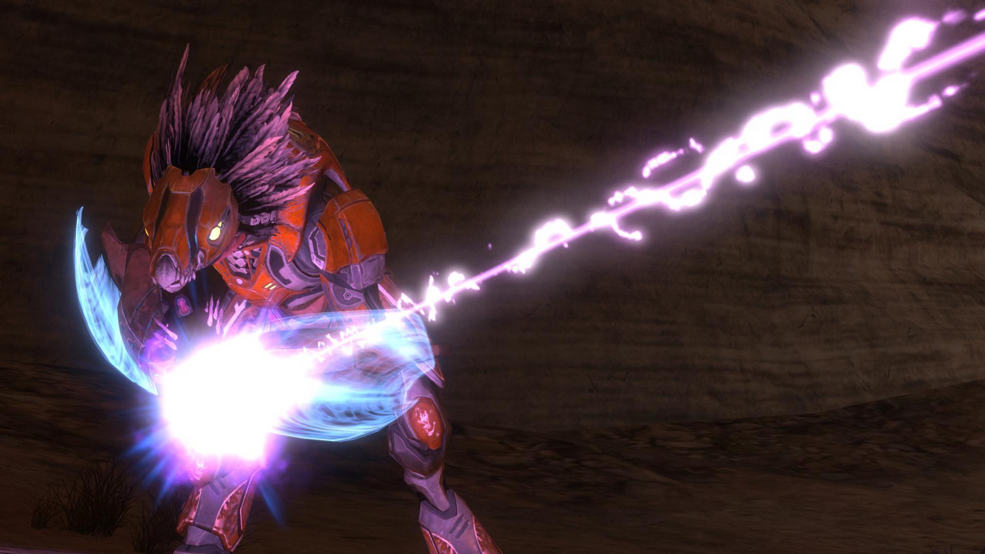 halo reach how to kill covenant
