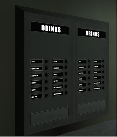 File:Vending2.png