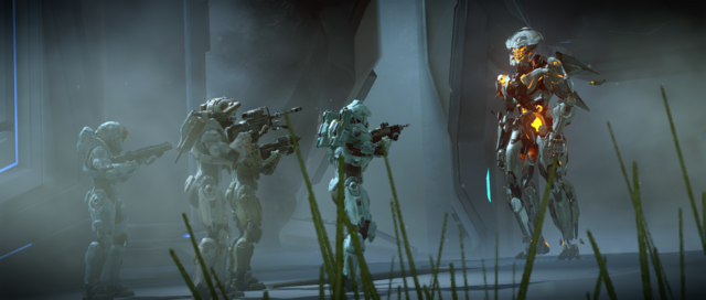 File:H5G-Blue Team and Warden.png
