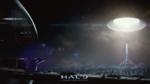 H2A Mission HighCharity