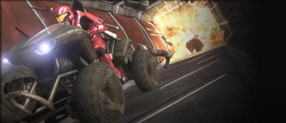 File:Ts explosivemongoose.jpg