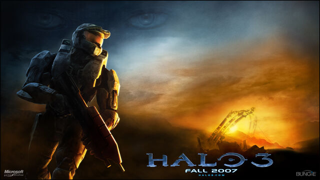 File:USER Halo III Background HD.JPG