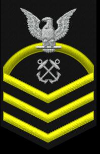 File:CPO insignia.png