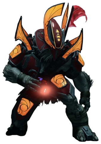 File:H2A Render BruteHonorGuard.png