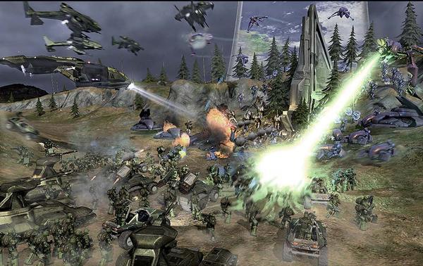 File:Halo Wars Battle.jpg