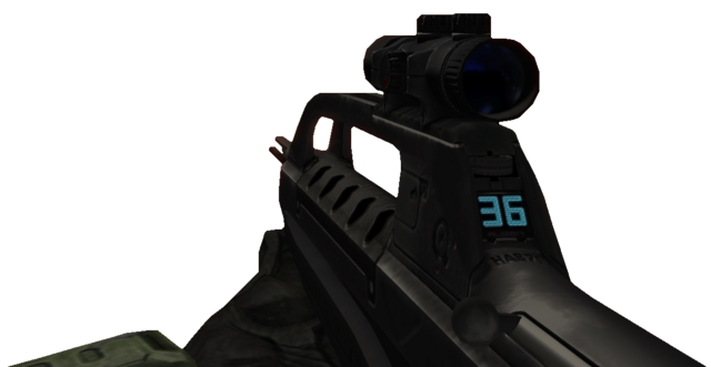 File:H2-BR55BattleRifle-FirstPerson.png