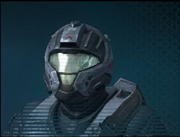 File:CQB Helmet Reach.jpg