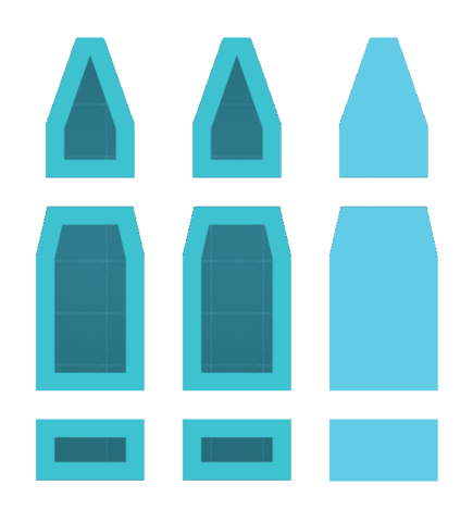 File:Early icon Ammo Upgrade.png