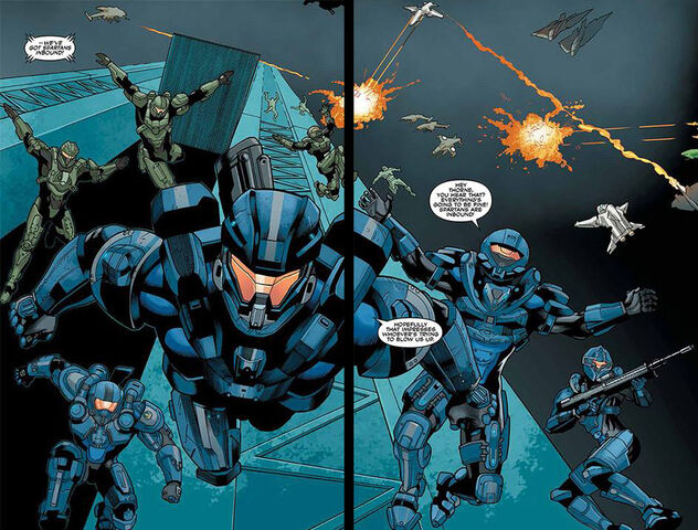 File:Halo-Escalation-4-2-pg-spread.jpg