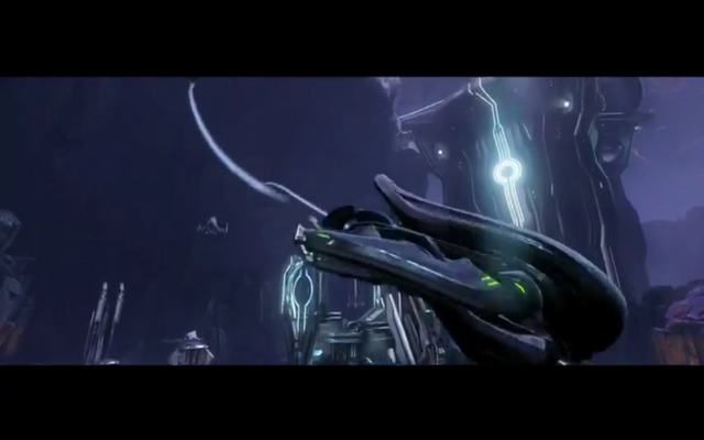 File:Halo 4 Trailer 2.png