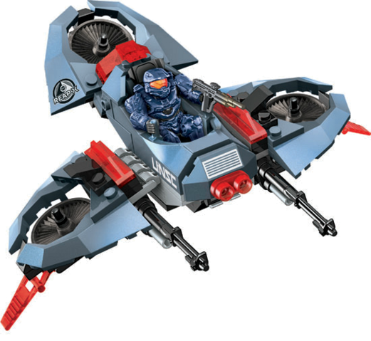 File:Light Assault VTOL.png