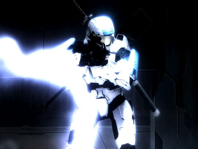 File:USER Halo Ghost of ODST's.jpg